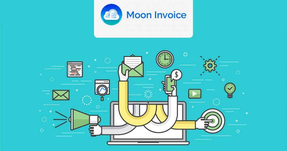 AI - The New Age Saviour Of Invoicing Process