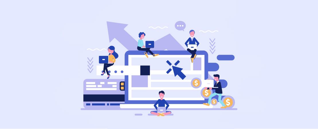 Follow-up Payment Procedures - Moon Invoice