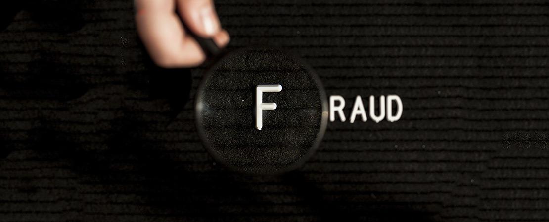 Fraud: Detect & Prevent - Moon Invoice