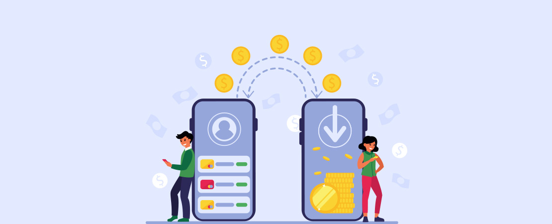Automating: Incoming Payments - Moon Invoice