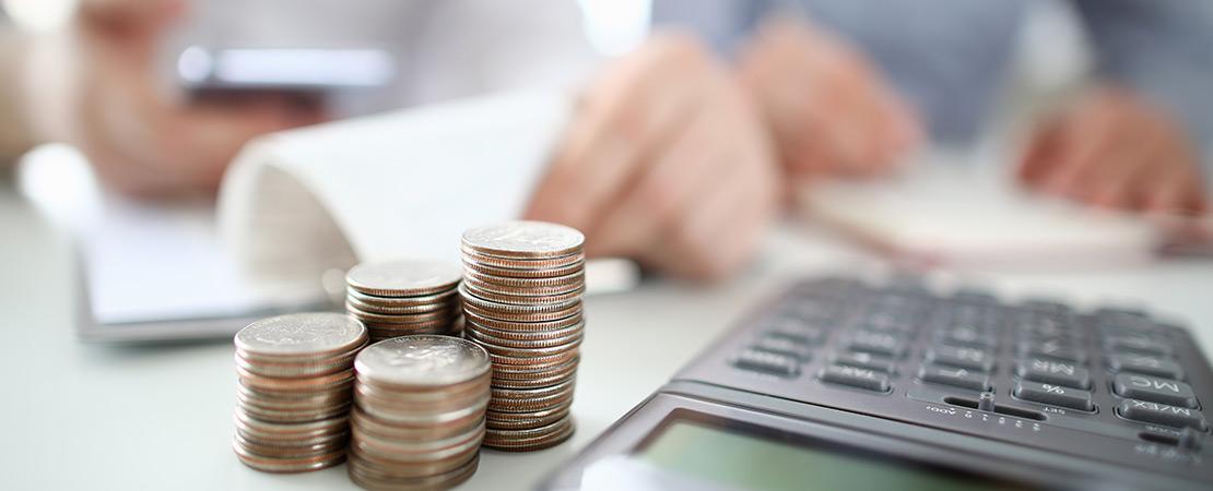 Set an Optimum Price - Moon Invoice