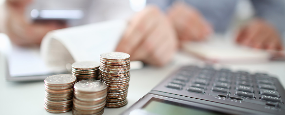 Cost To Acquire Customer - Moon Invoice