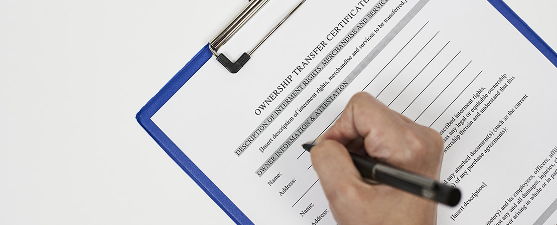 Pros & Cons of Retainer Agreement - Moon Invoice