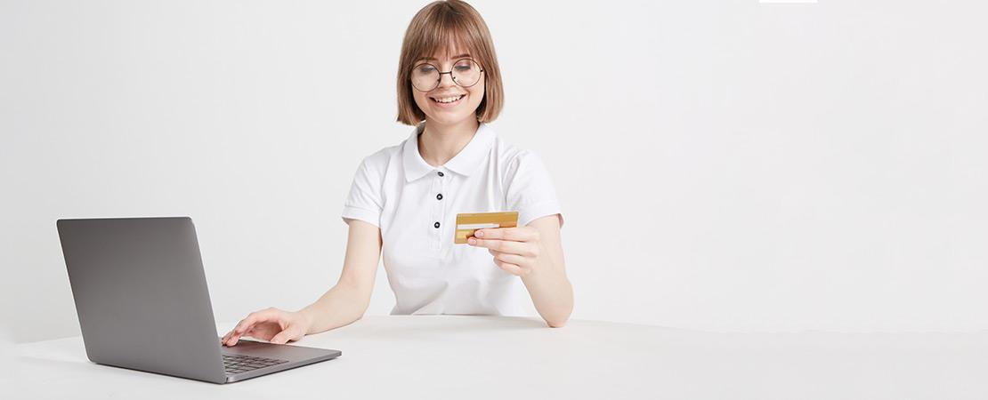 Streamlining Client Billing - Moon Invoice
