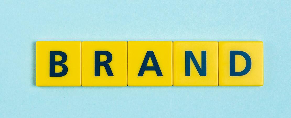 Provide Brand Association - Moon Invoice