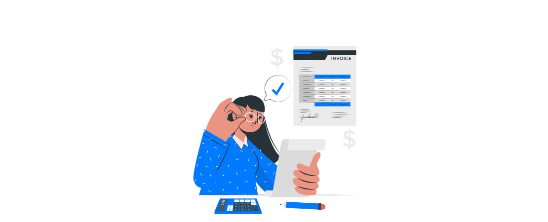 Why Use Invoices - Moon Invoice