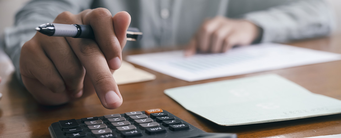 What is a Professional Invoice - Moon Invoice
