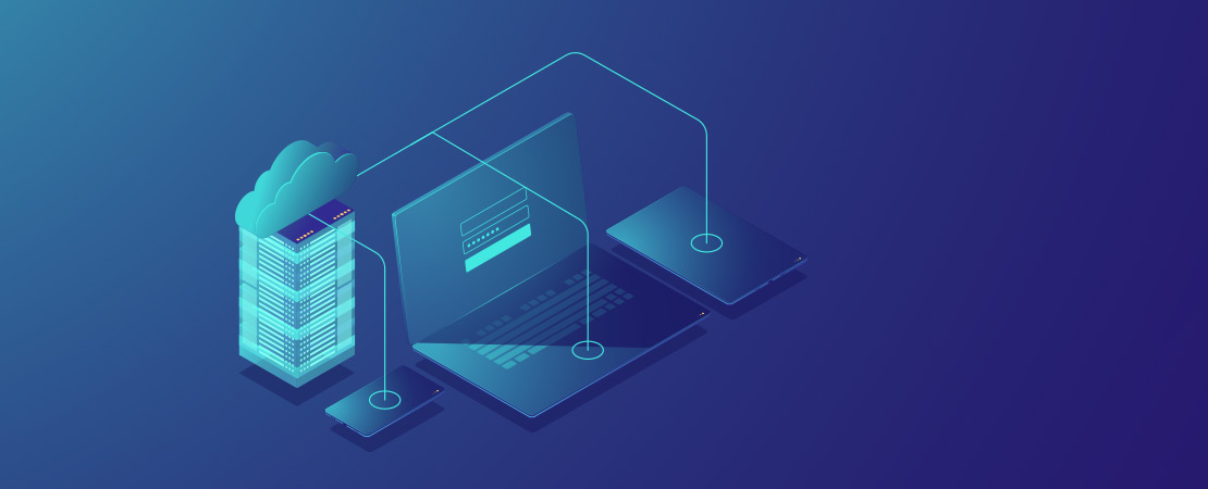 Customer database - Moon Invoice