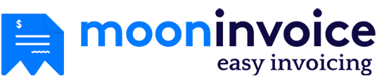 online Invoice Software for Billing solution