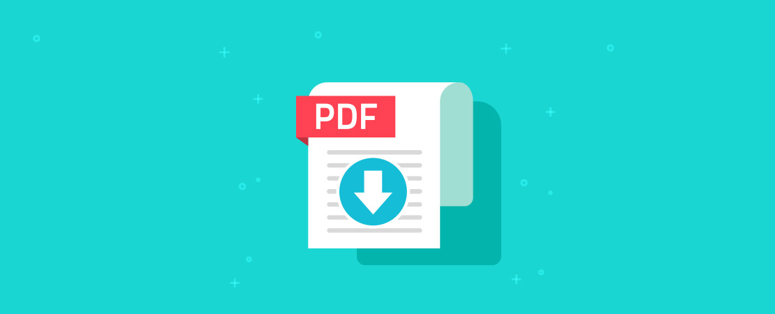 Secret phrase secured PDF documents work, as well | Moon Invoice