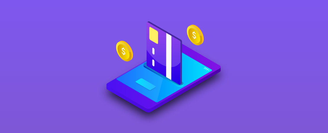 Payment Gateways | Moon Invoice
