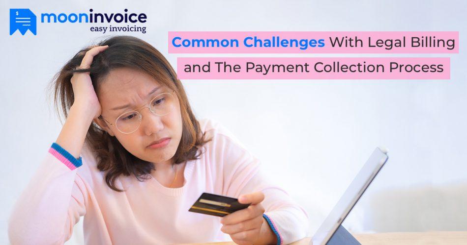 small business billing app
