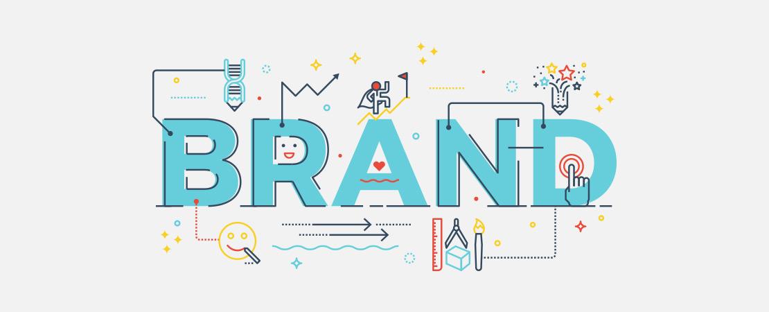 Establish your brand | Moon Invoice