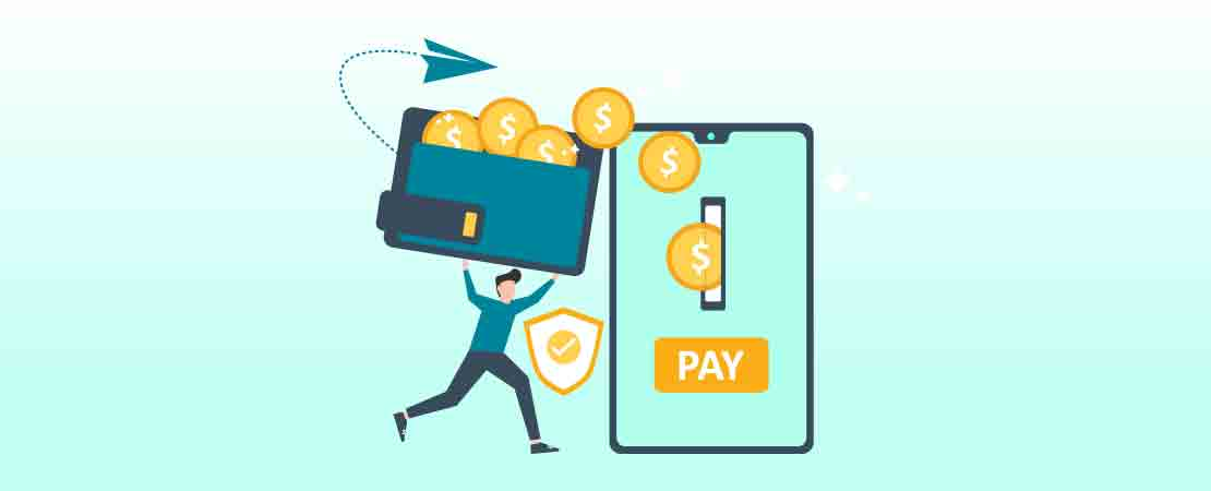 The Importance of Sending Invoices Promptly   Moon Invoice
