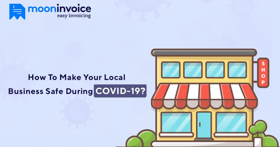 tips for local business