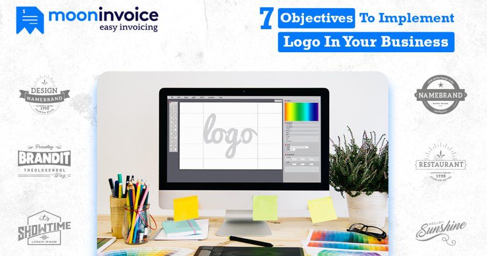 benefits of logo design