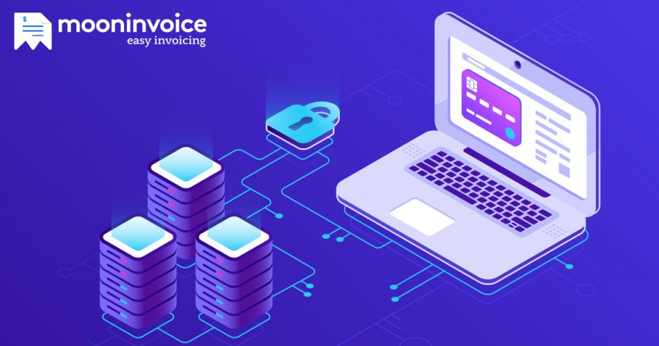 Top 15 Billing and Invoicing Softwares in 2020 | Moon Invoice