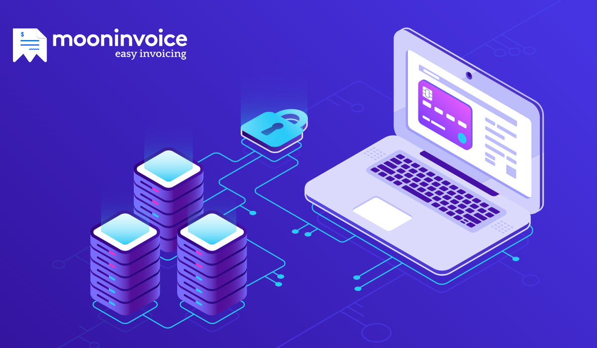 Top 15 Billing and Invoicing Softwares in 2020   Moon Invoice