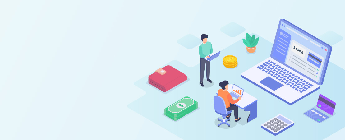 Reduce Costs | Moon Invoice