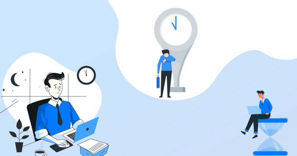 How to Overcome the Never Ending Issue of Late Payments - Moon Invoice