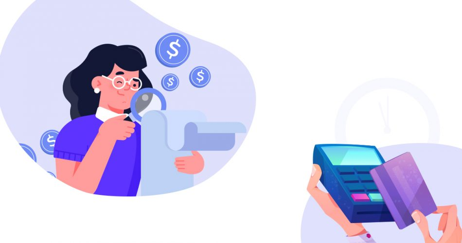 How to Get Your Clients to Pay You on Time - Moon Invoice