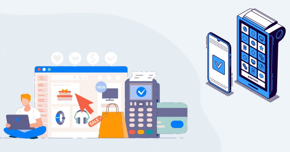 Key Features to Look for in a Point-of-Sales System - Moon Invoice