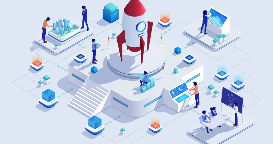 Steps to Design an Effective Product Launch Plan - Moon Invoice