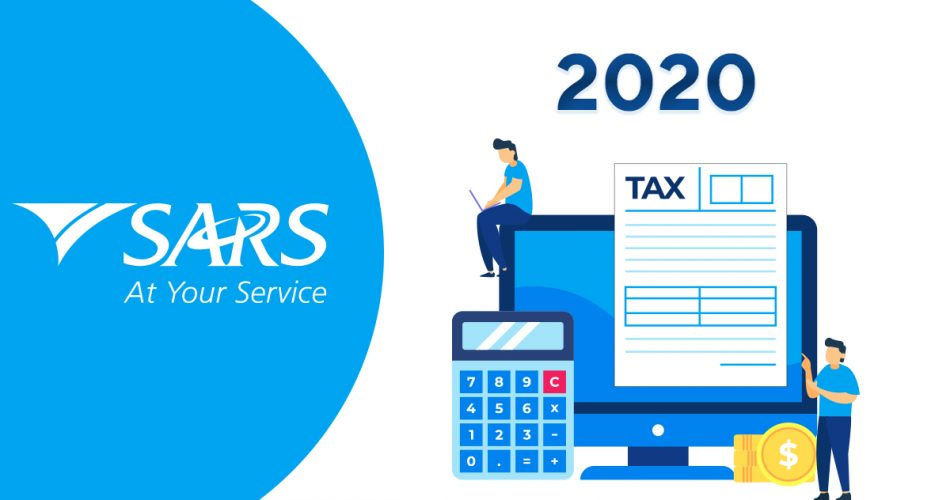 This is How You Can Dodge 10% Punishment from SARS in the 2020 Tax Season - Moon Invoice