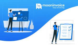 Check Out Moon Invoice's Specialized Plans for Businesses - Moon Invoice