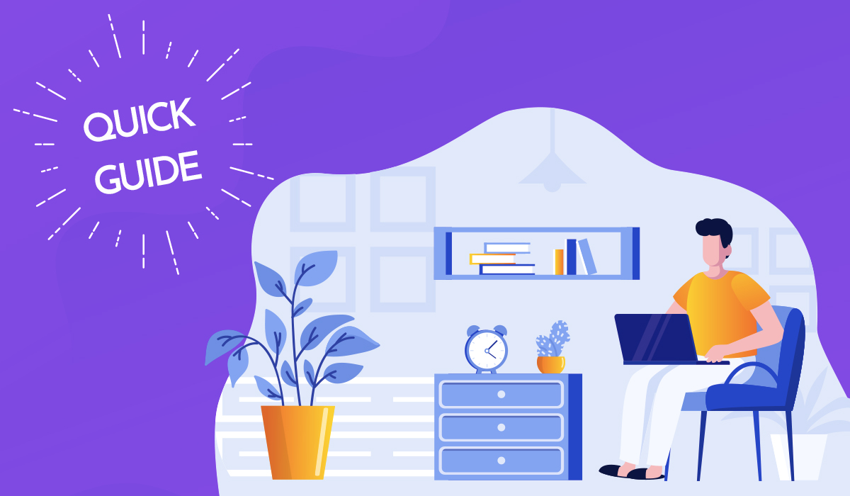 Online Invoicing Software for Freelancers - Moon Invoice