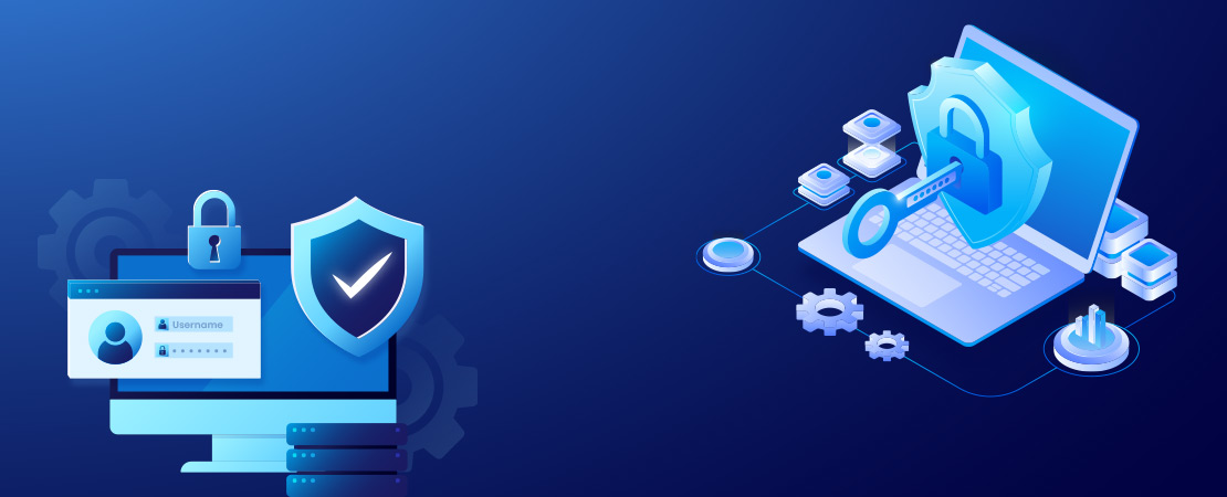 Improved Security using Online Billing Software for Enterprises - Moon Invoice