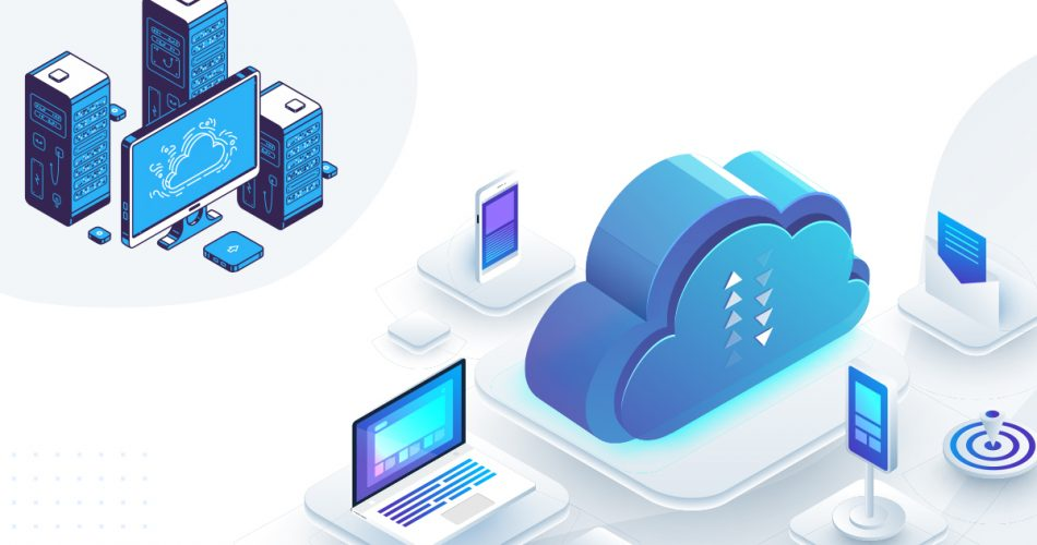 Ultimate Guide Your Business Should Use Cloud Invoicing for invoice billing generator - Moon Invoice