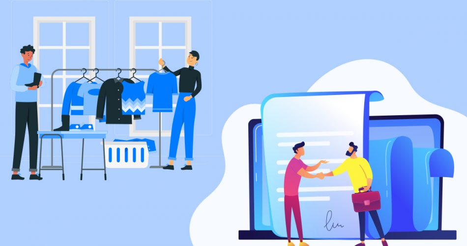 Sales Associates Are The Next Big Thing For The Future Of Your Retail - Moon Invoice