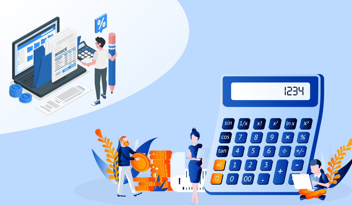 Accounts Payable Cost Per Invoice with Online Invoicing Software - Moon Invoice