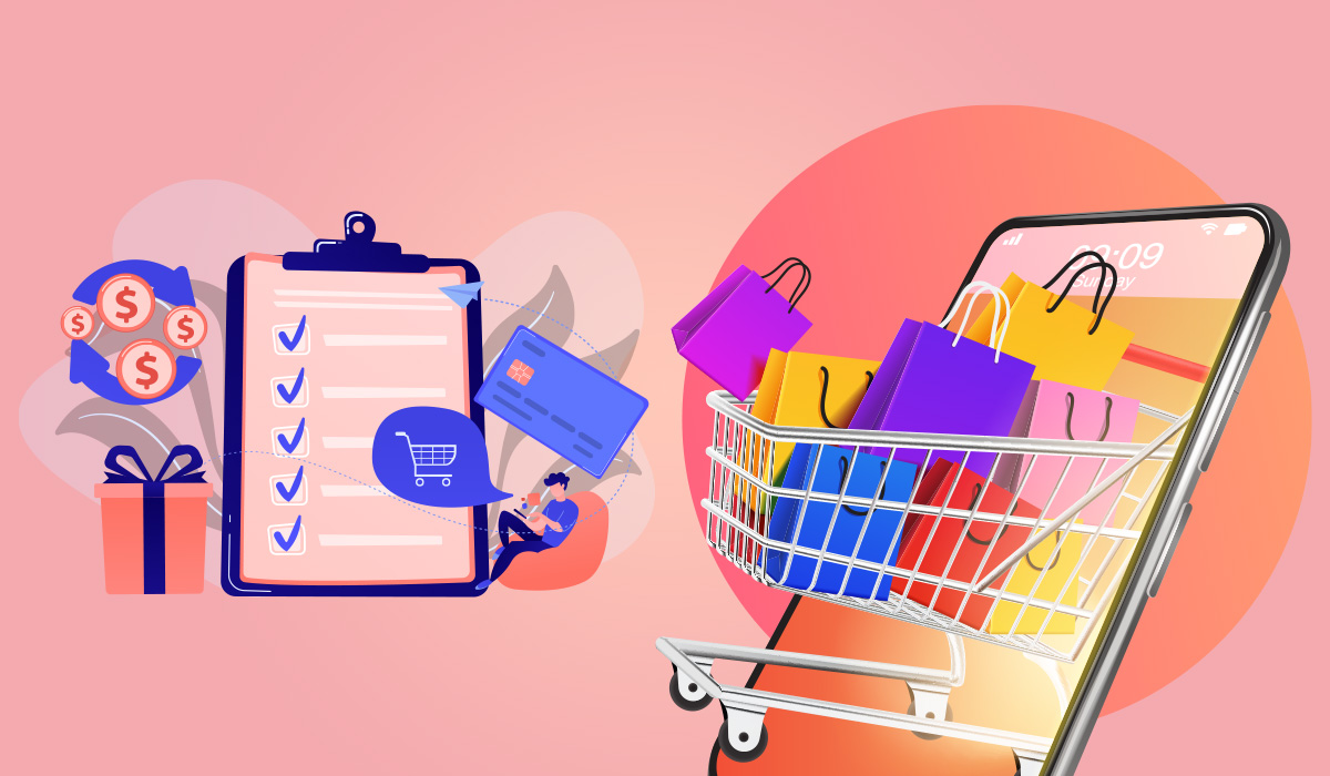 Complete Checklist for Launching a Retail Store using POS billing software - Moon Invoice