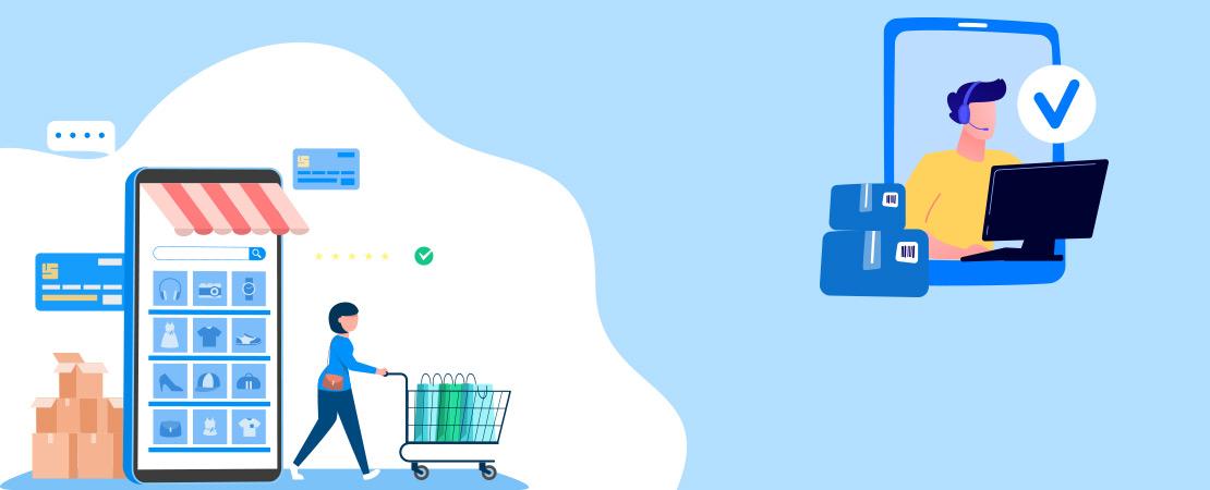Use Online Billing Software for Customer Relationship Management - Moon Invoice