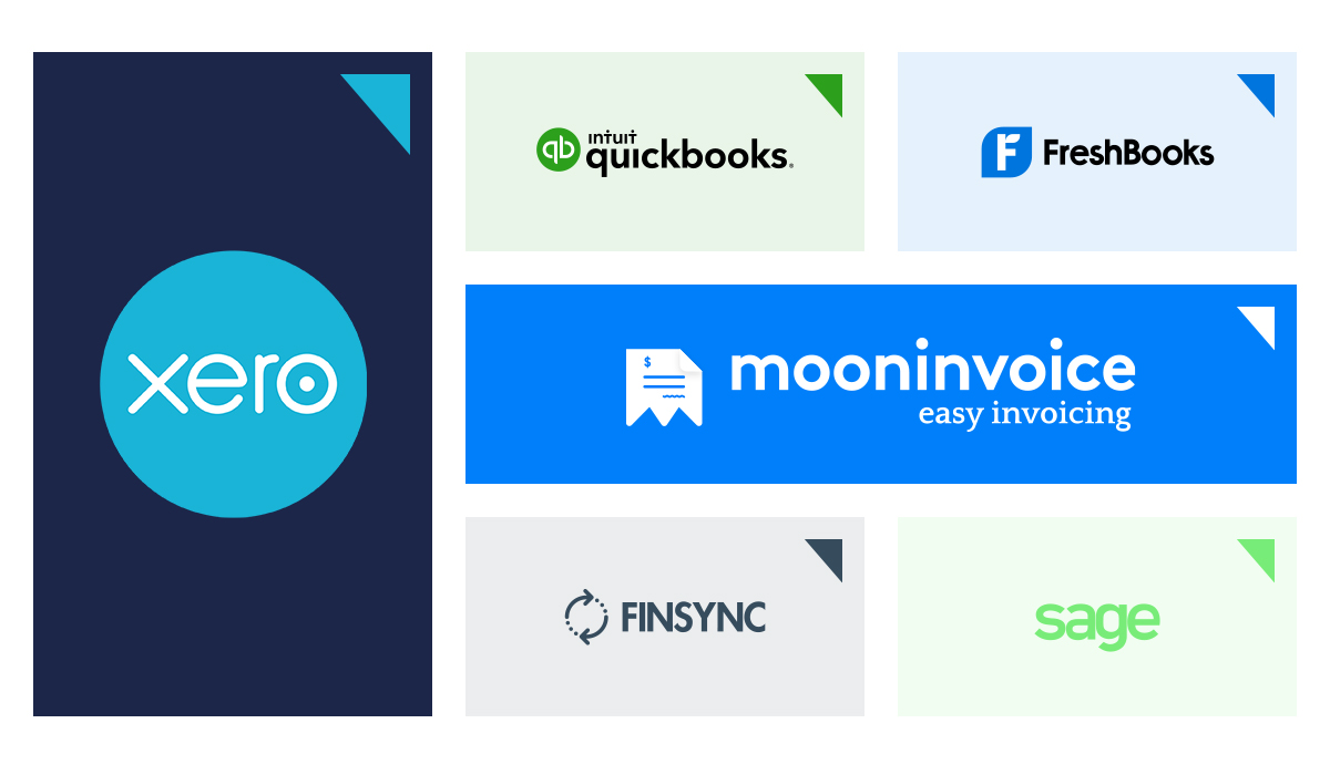 Guide to Budget-friendly accounting software – 5 alternatives to Xero - Moon Invoice