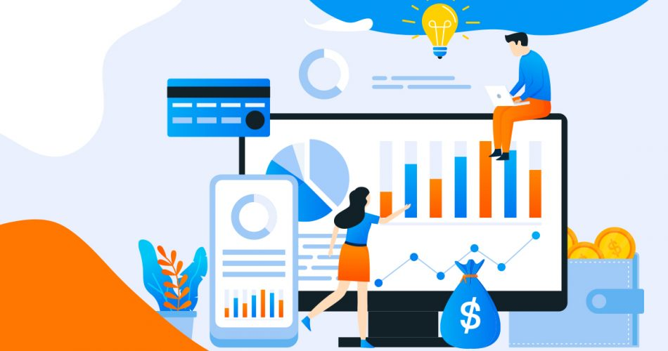 5 Traits of a Best accounting software for businesses in 2021 - Moon Invoice