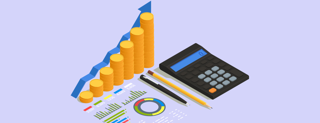 Clarity on project estimates can help you win the 'sales' deal 5X faster - Moon Invoice
