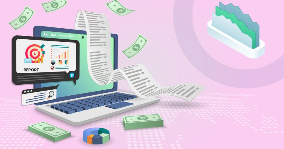 What is Invoice Automation, & Why Does Your Business Need it - Moon Invoice