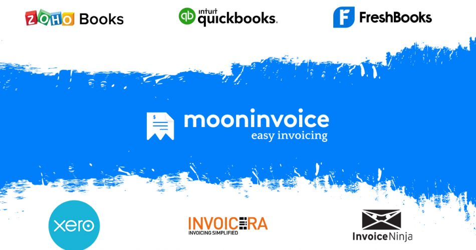 Top 7 best accounting software for business in 2021 - Moon Invoice