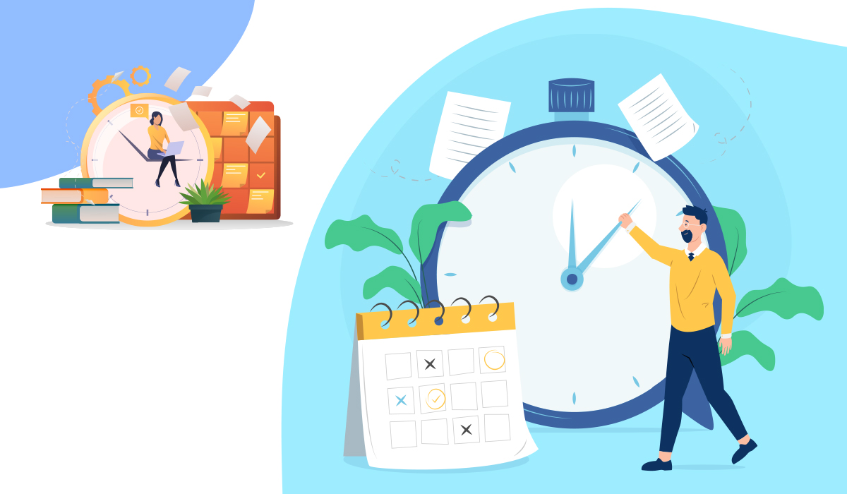 Time tracking and billing software - Moon Invoice