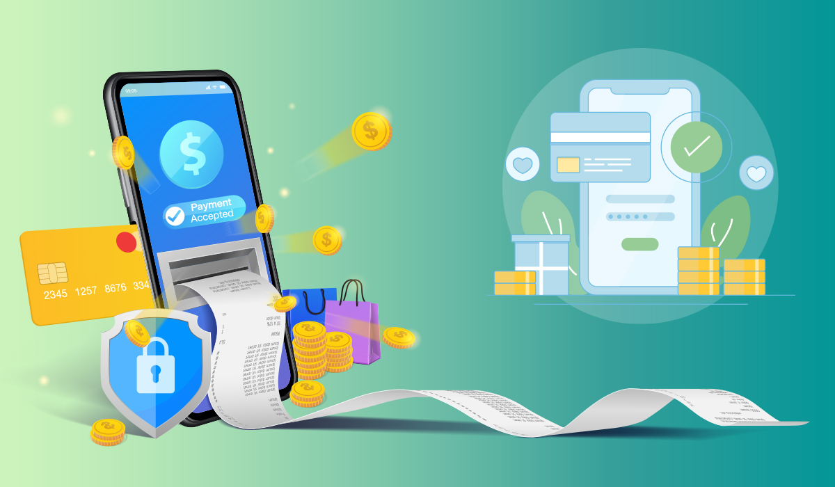 How to Manage the Accounts Payable Process Easily - Moon Invoice