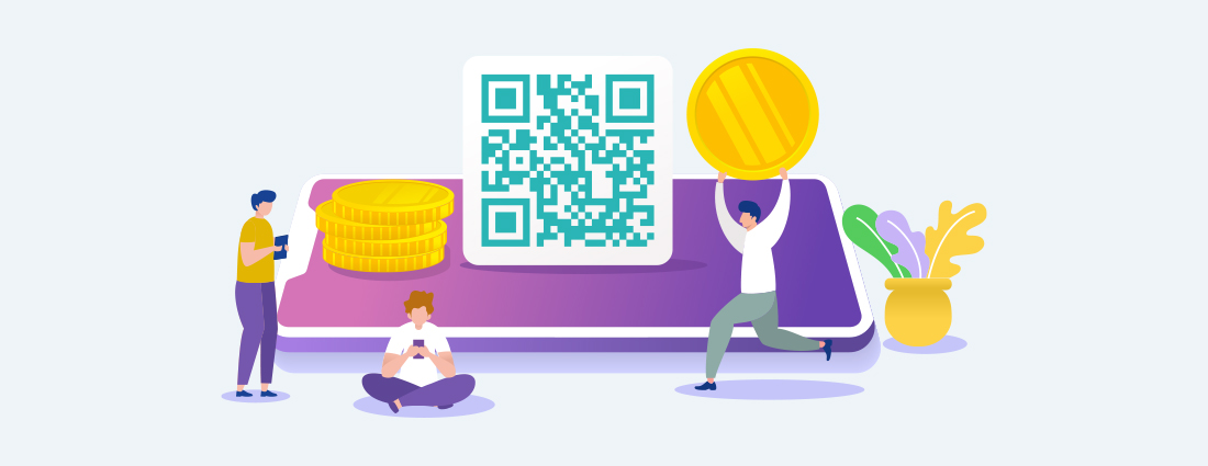 Easy To Use and Manage - Moon Invoice