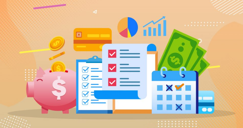 Top Reasons on How Does Expense Tracking Help The Company - Moon Invoice