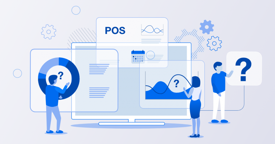 Is POS Software a Valuable Investment for Your Start-up
