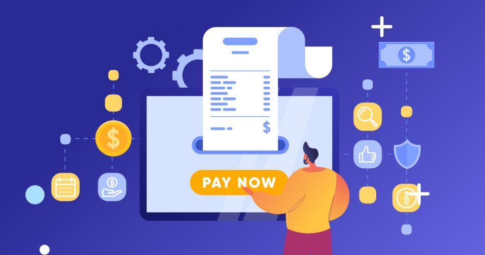 How Can A Billing Software System Help to Improve Customer Retention
