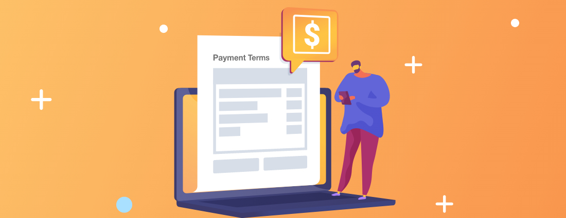 You Need To Too Flexible in Terms of Payment Options To Retain The Customer