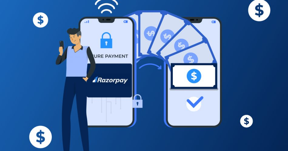 Having Problems with International Payment Methods It's Easier with Razorpay