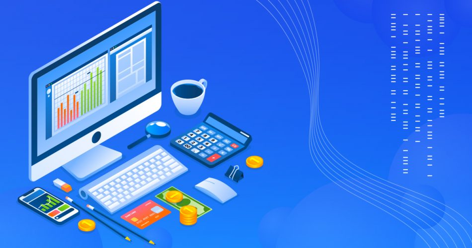 How To Buy Online Invoicing Software If You Are On A Tight Budget